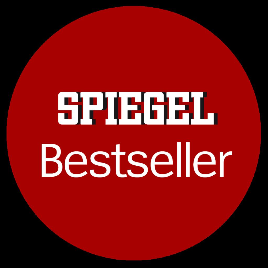 Der menschenr uber sabine thiesler for Spiegel 01 2018