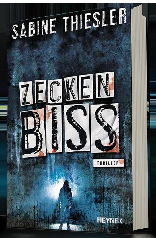 zeckenbiss-buch