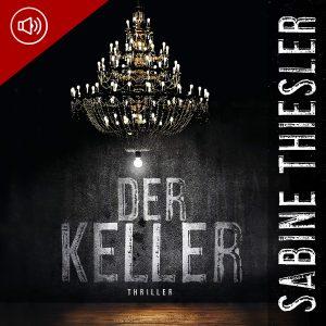 DerKeller_cover_mit_banderole