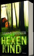 hexenkind-freigest